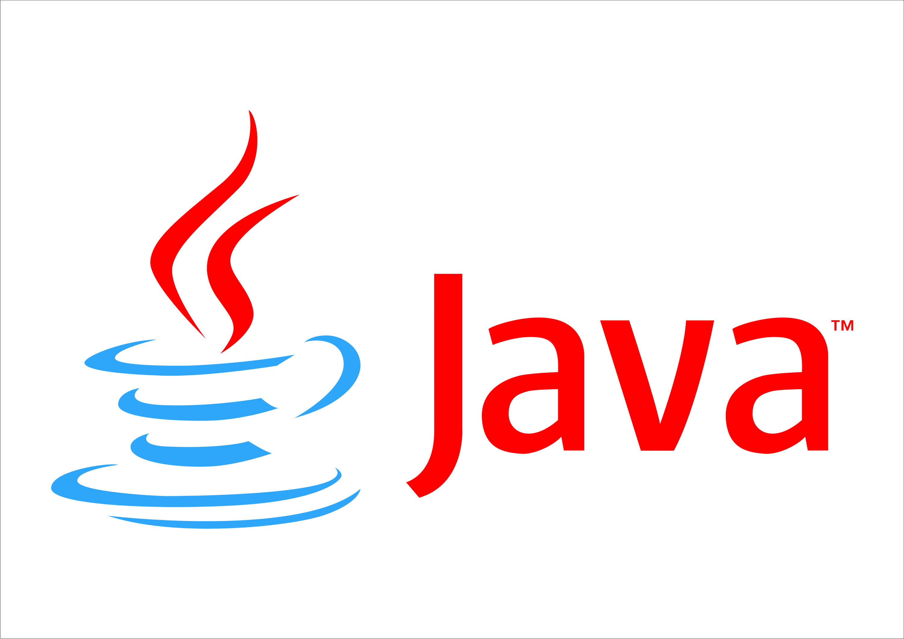 Java programming coursework help