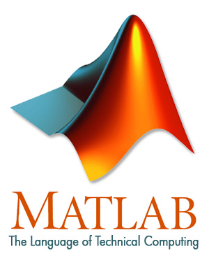 mathlab help Mathlab hours 331 schedule holiday hours consultant schedule there is a consultant on duty when the lab is open they will be be wandering around the labs helping.
