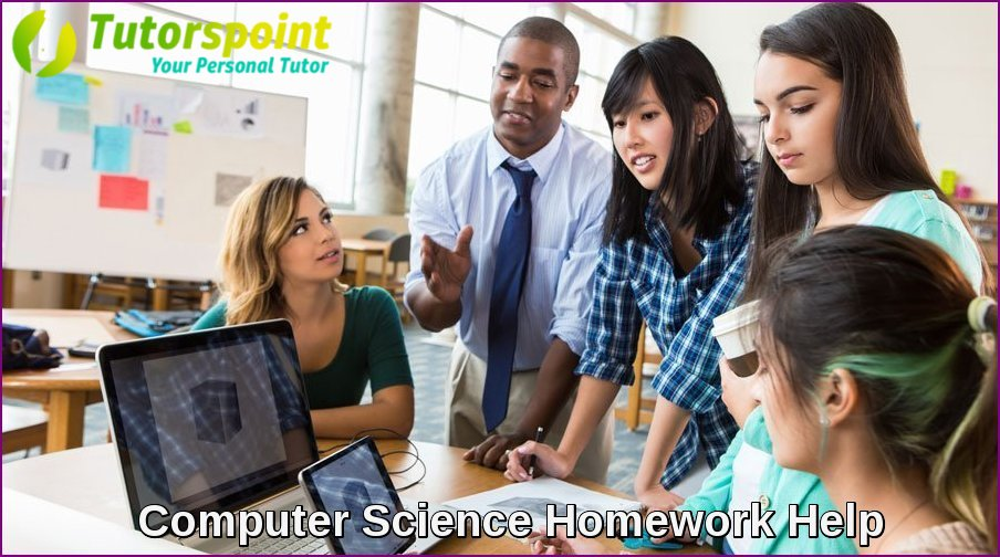 Homework help science cells